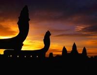 Classic Cambodia (13 days)