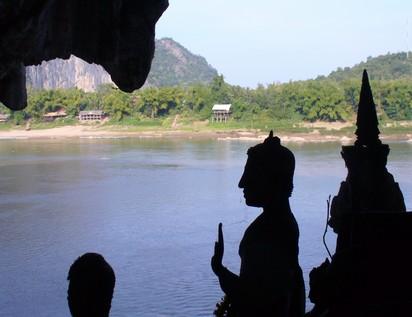 Treasure of Northern Laos (10 days)