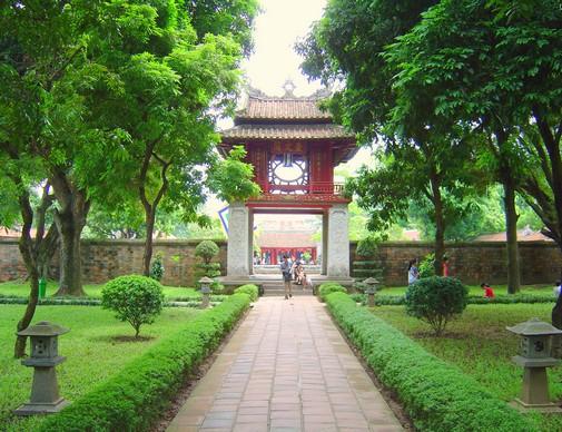 Classic Vietnam (13 days)